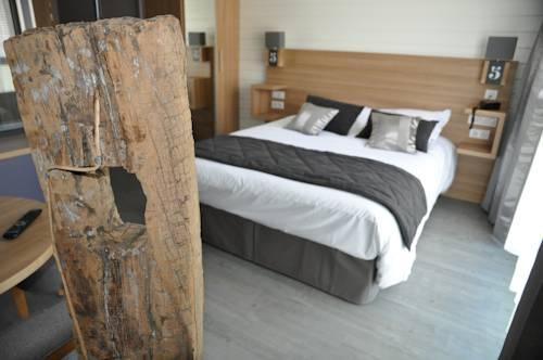 La Cremaillere Hotel Courseulles-Sur-Mer