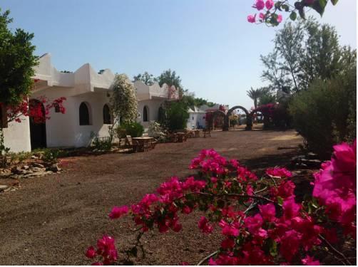Habiba Village