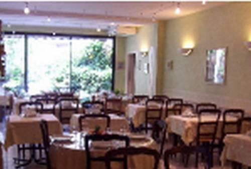 Hotel De France Objat