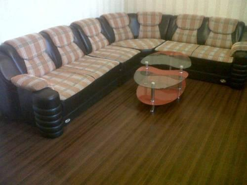 Hotel Diana Banda Aceh