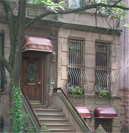Inn New York City