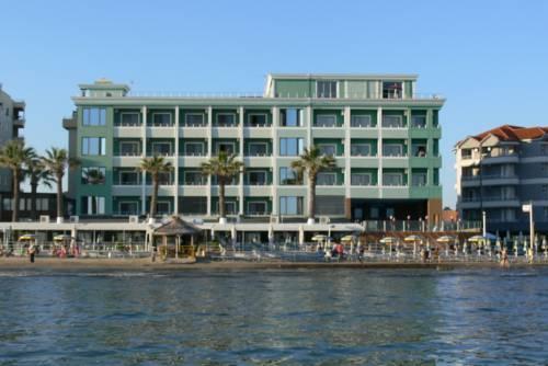 Belleview Hotel
