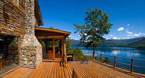 Paihuen Villa de Montana