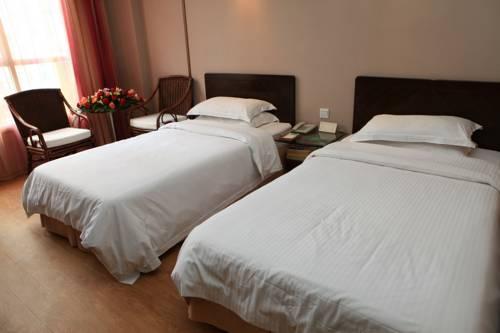 Hedong Hotel