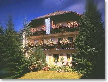 Bavaria Biohotel