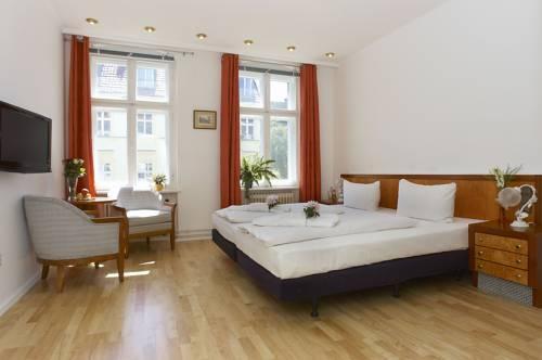 Hotel Haubach