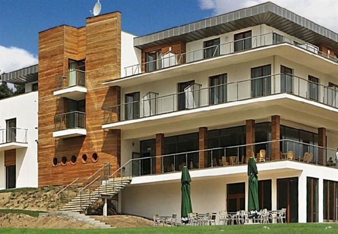 Hotel Moran & Spa