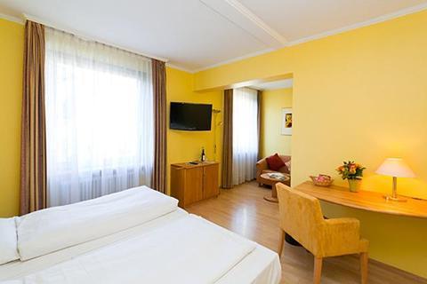 Hotel La Maison Munchen