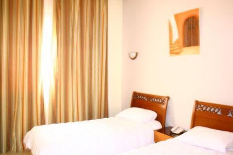 Le Grand Hotel Djerba Houmt Souk