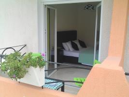 1 Br Apartment Sleeps 4 Port El Kantaoui