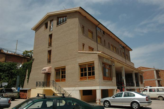 Casa Emilio Torrebaja