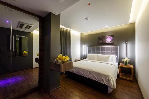LiT BANGKOK Residence