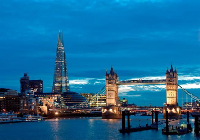 Top 10 luxury hotels london 5 star best luxury london hotels for Top 10 luxury hotels london