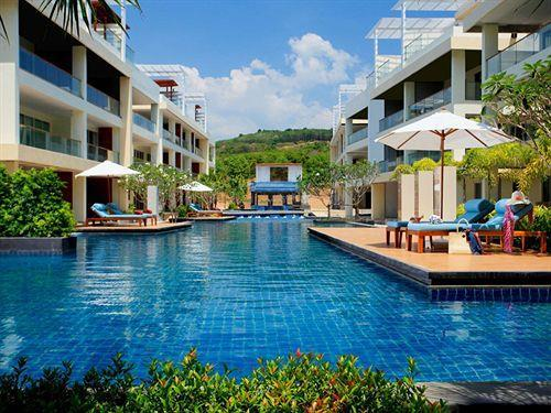 The Pelican Residence & Suite Krabi