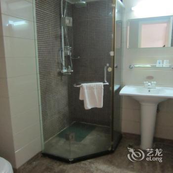 Suzhou My Hotel Guanqian Branch