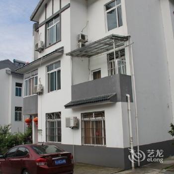52 Xingyun Zhijia Inn