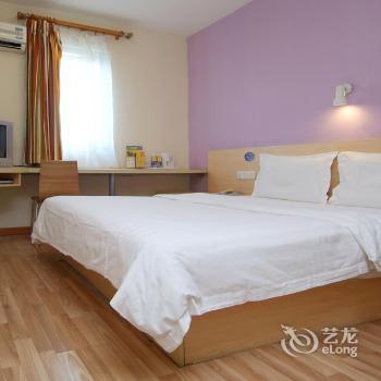 7days Inn Guangzhou Kecun Metro 2nd Branch