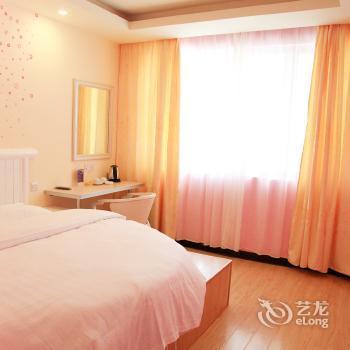 Xijie Youth Hotel Guilin