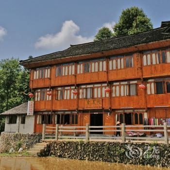 Jinmeige Hotel