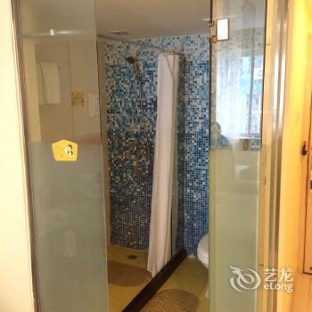 Home Inn Topstar Wen Shu Fang Chengdu