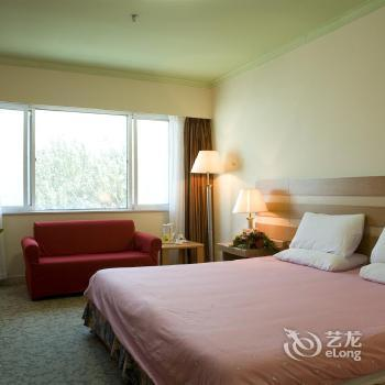Home Inn Beijing Agriculture Exhibition Hall