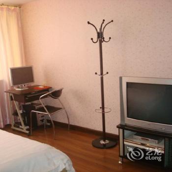 Saihong Apartment Hotel - Chongqing