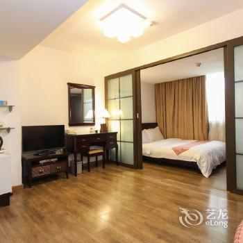 Zhuhai Special Economic Zone Hotel