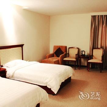 Mango Hotel Chengdu