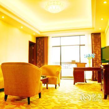 Wei Di Hotel