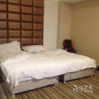 Zhengjia Hotel
