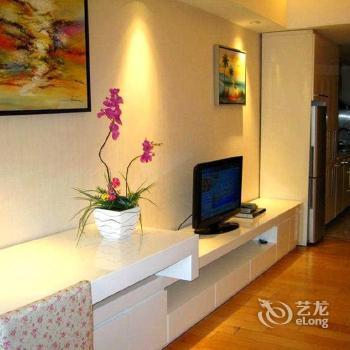 Weite Wales Apartment Hotel - Guangzhou