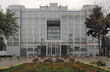 Dushanbe Serena Hotel A A A A A