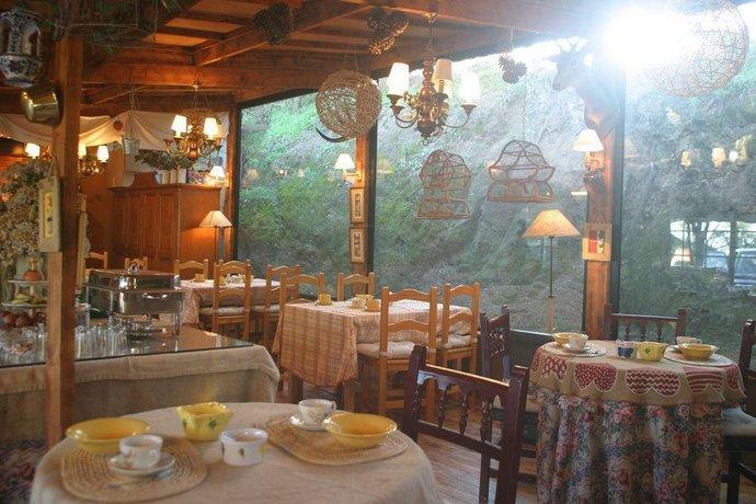 El Refugio Hotel Gran Canaria