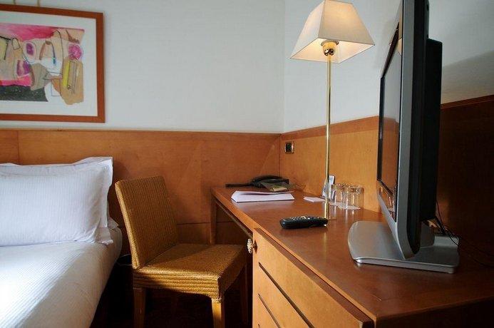 Hotel des Artistes Lyon