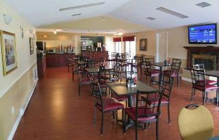 Country Squire Resort & Spa