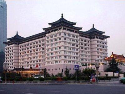 Ana Grand Castle Hotel