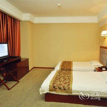Tiyu Village Business Hotel
