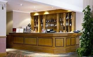 Aviemore Academy Hotel