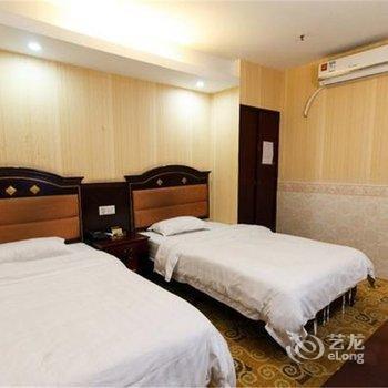 Tianxiu Hotel