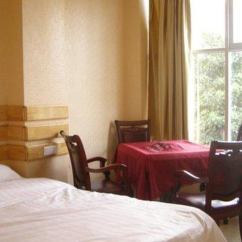 Chongqing Dazu Canton Business Hotel