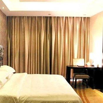 Nantong Days Junyi Hotel
