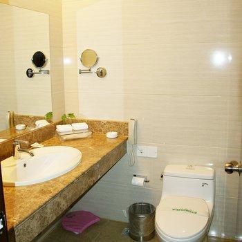 Yunfeng Grant Hotel Shanghai
