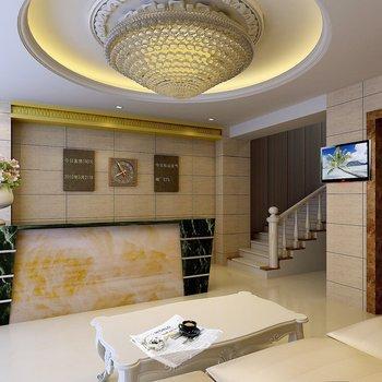 Xingfa Hotel