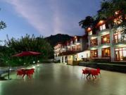 Hotel Samson Patnitop