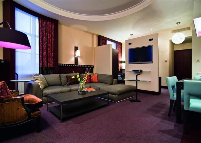 Top 10 Luxury Hotels Amsterdam 5 Star Best Luxury