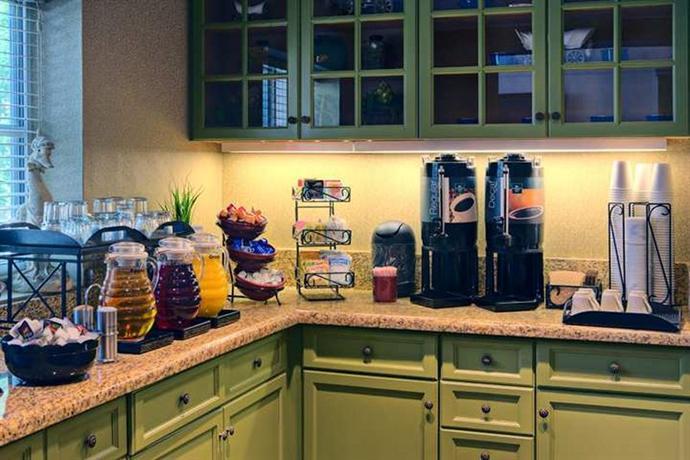 Homewood Suites by Hilton Colorado Springs