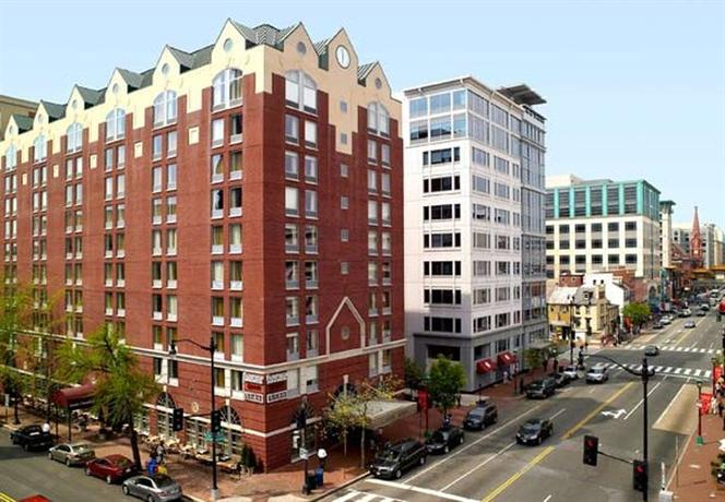 Luxury Apartments Navy Yard Dc