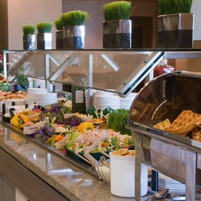 Viscount Gort Hotel Banquet & Conference Centre