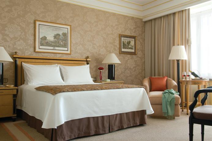 Top 10 luxury hotels lisbon 5 star best luxury lisbon hotels for Luxury hotels lisbon