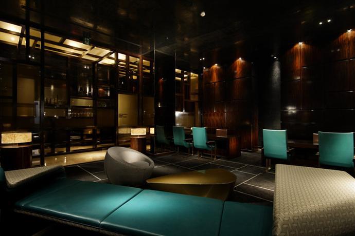 IL Palazzo Hotel Fukuoka